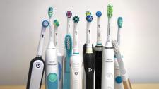 Electric toothbrush roundup hero5