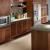 Distinctive kitchen 30dwo 24mw 36gct