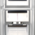 Electrolux ei26ss30js vegetable drawer