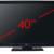 Sony kdl 46bx420 series40