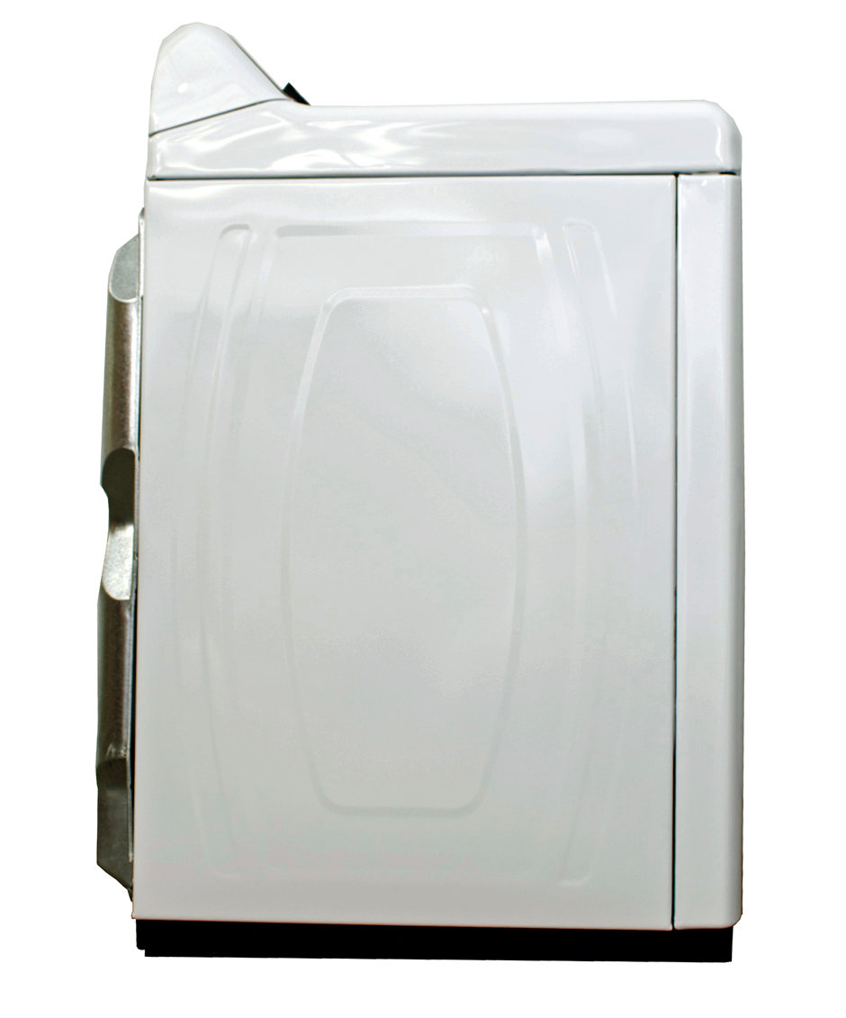 Gas dryer black friday deals