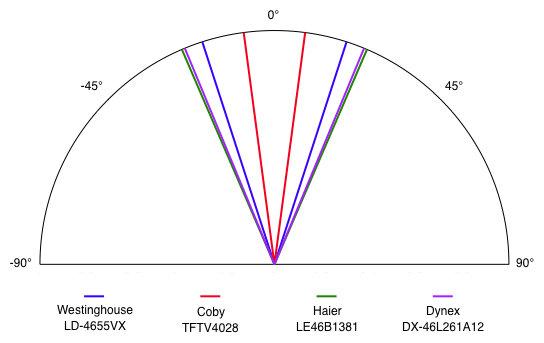diagram bussmann box fuse 12a13021 plug box wiring diagram