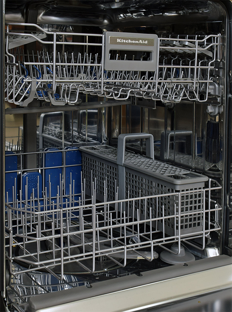 100 kitchen stainless steel kitchen kitchenaid dishwasher k