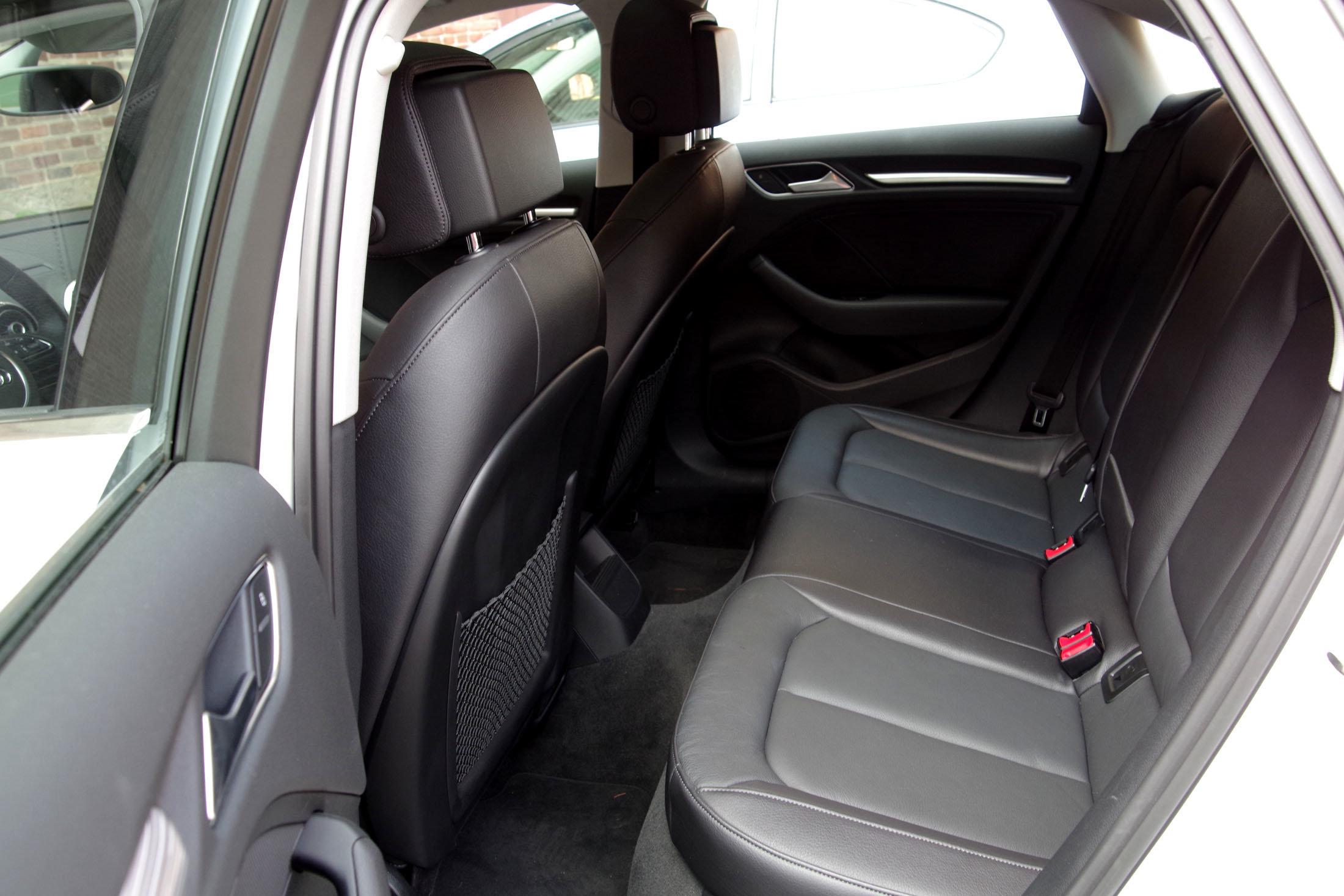2015 audi a3 backseat