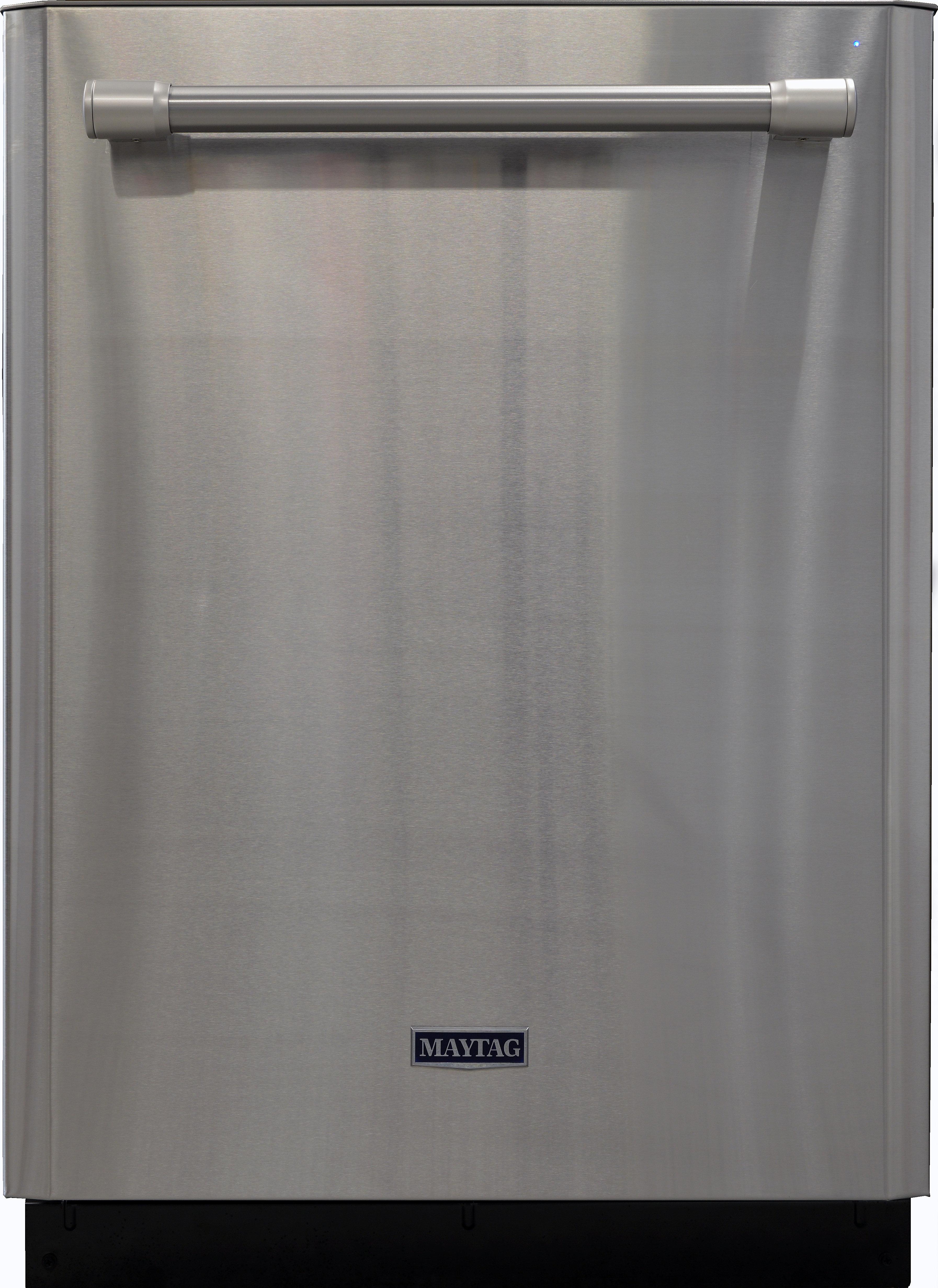 baumatic dishwasher instruction manual
