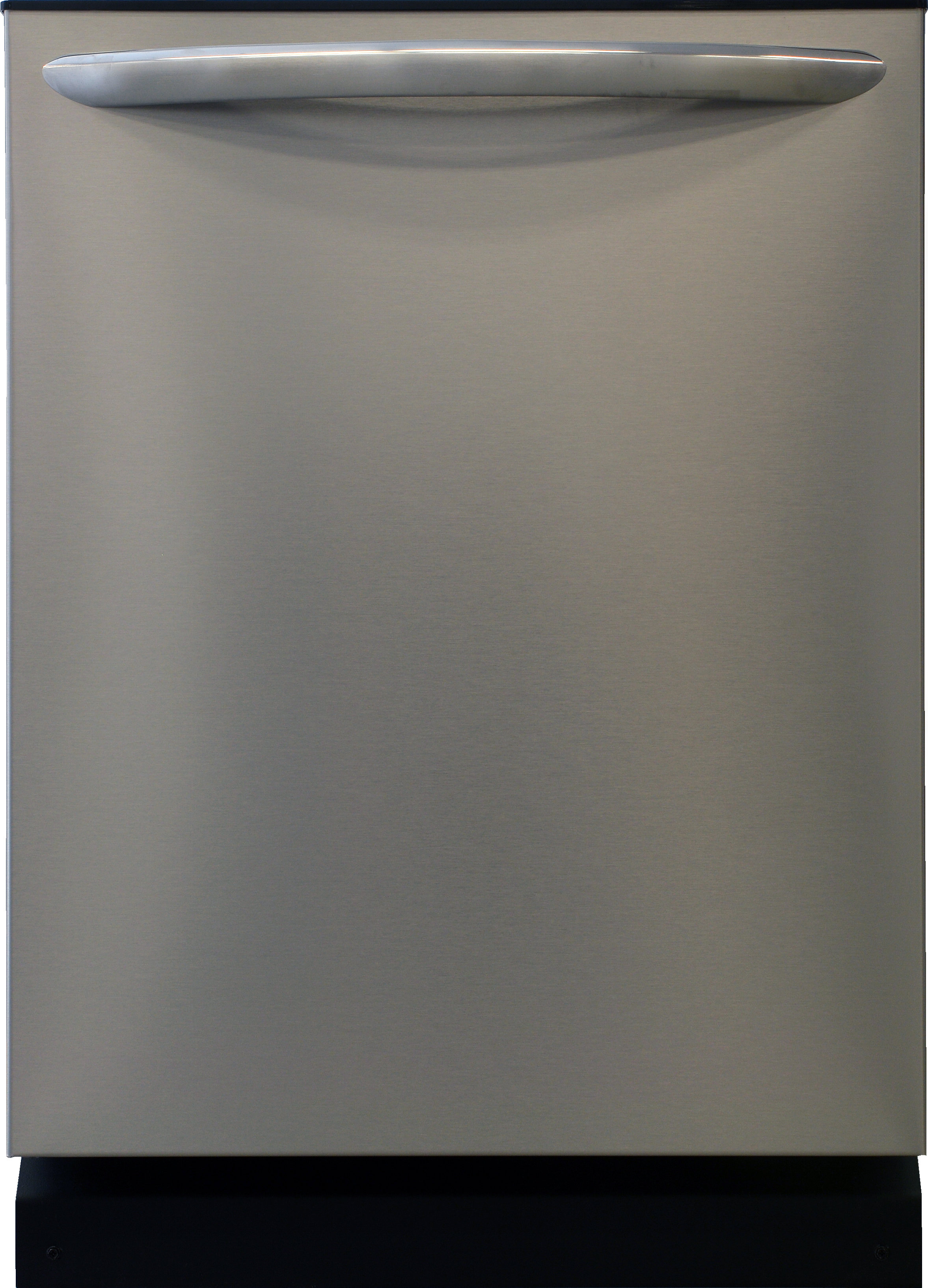 Frigidaire Gallery Fgid2466qf Dishwasher Review Reviewed