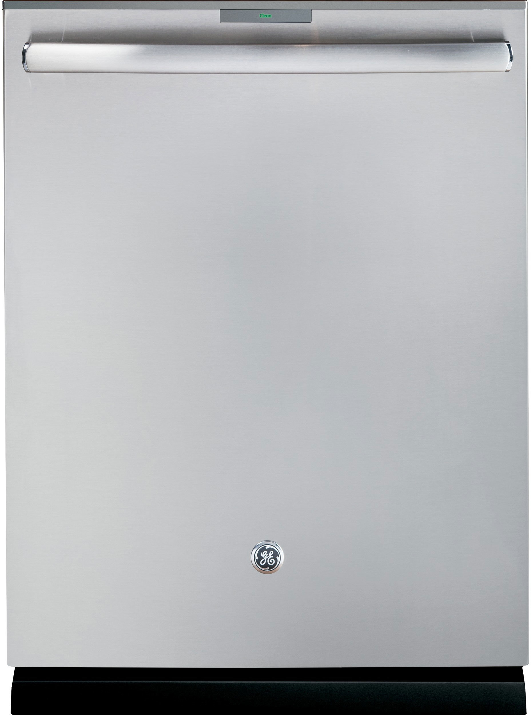 the ge profile pdt855ssjss is the stainless steel version of this dishwasher