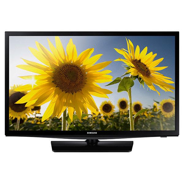 Samung UN24H4500 LED H4500 Series 24 Inch Smart TV