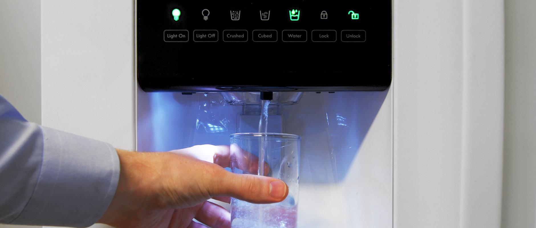Kenmore 51122 Refrigerator Review Reviewed Com Refrigerators