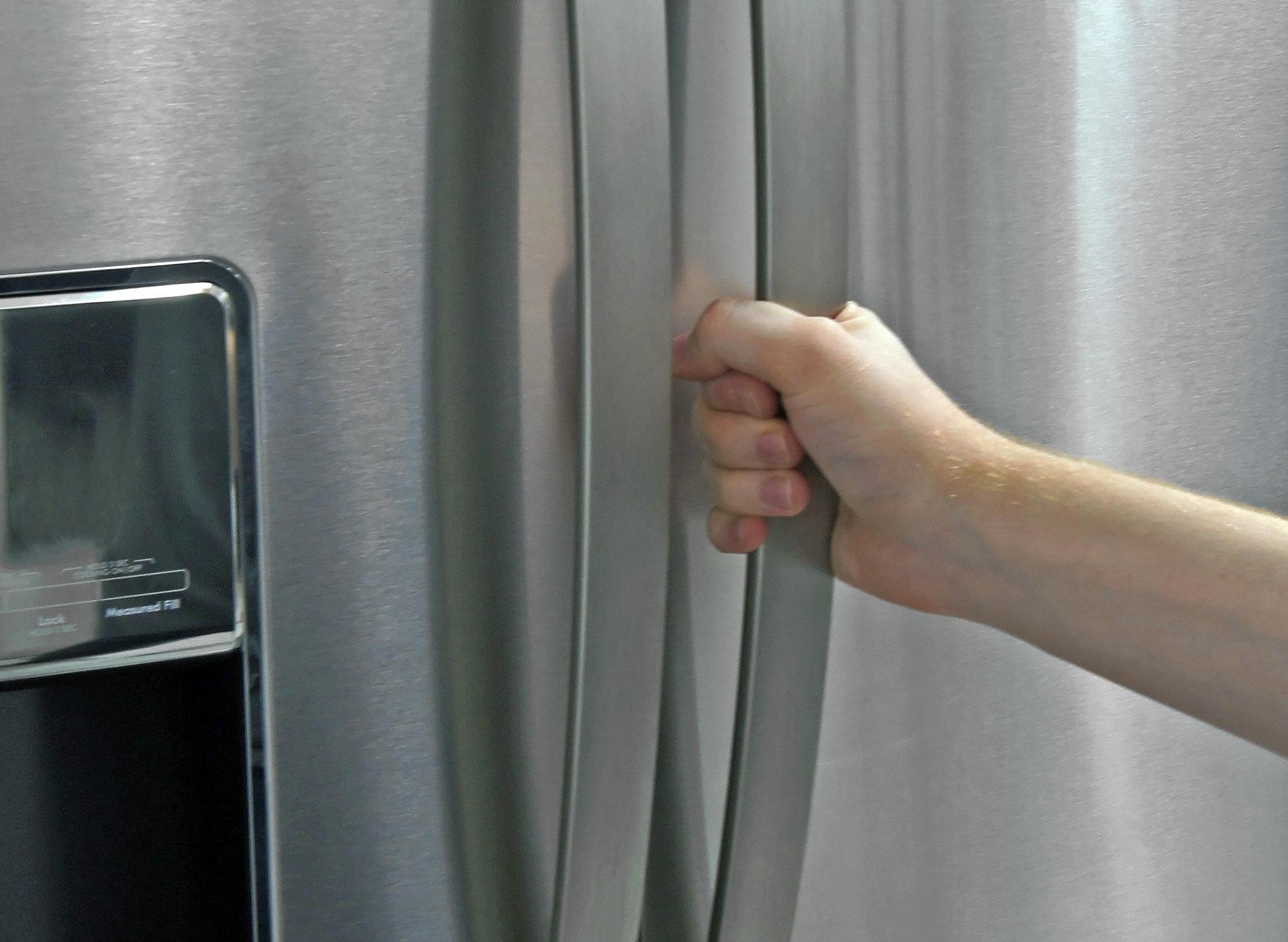 Kenmore 72383 Refrigerator Review Reviewed Com Refrigerators