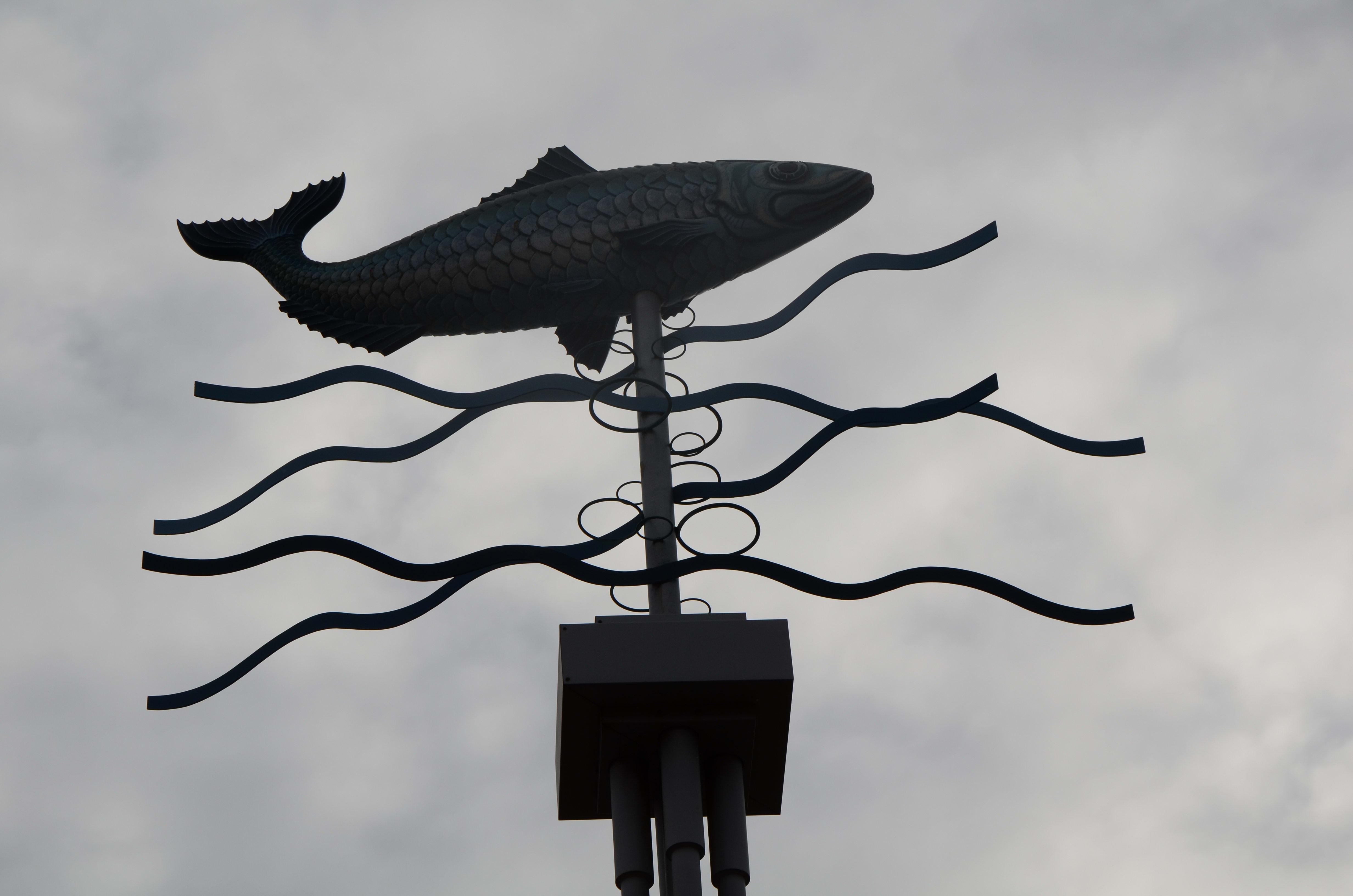 Sculpture Sample