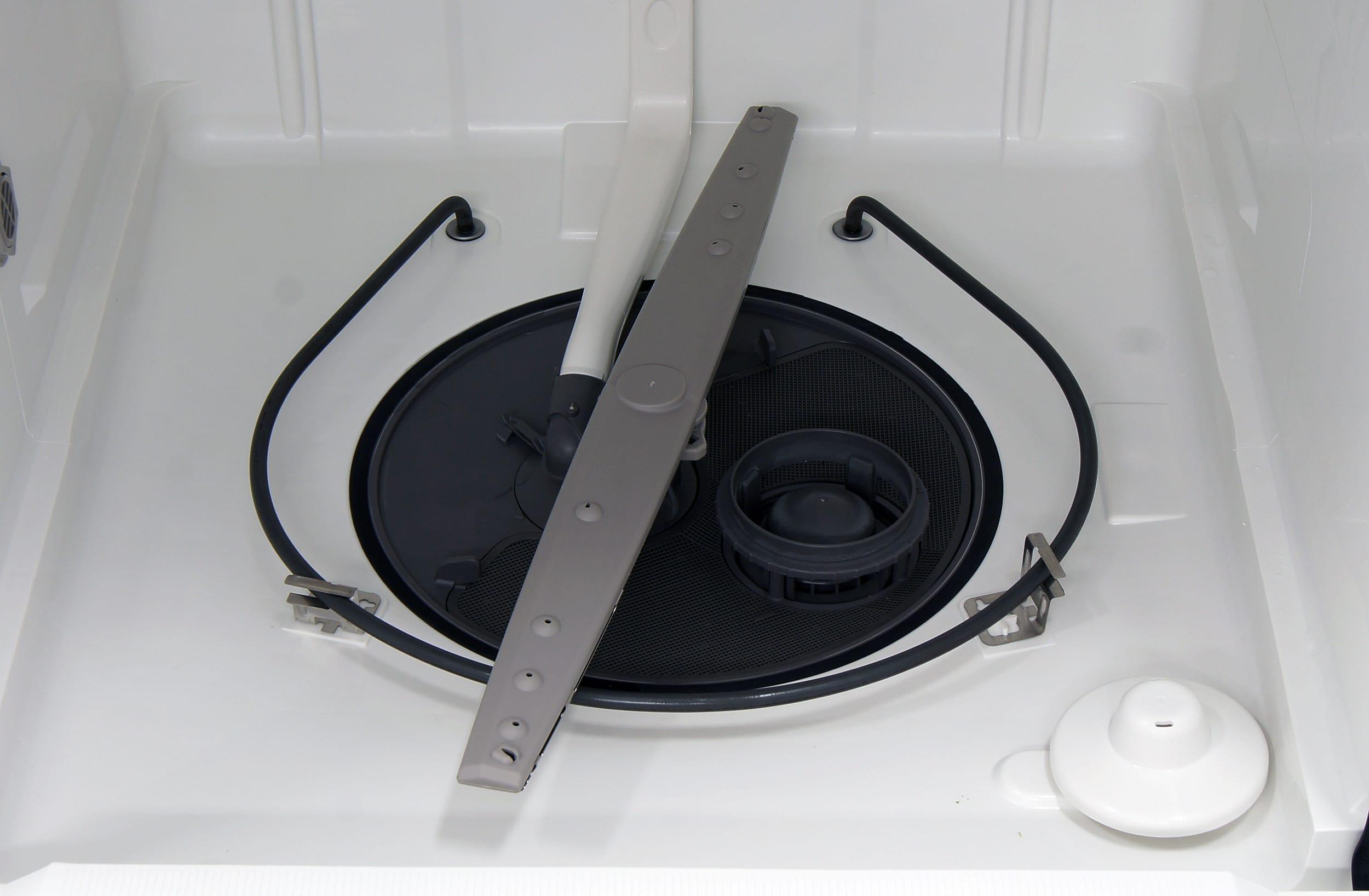 Whirlpool WDF310PAAS filter