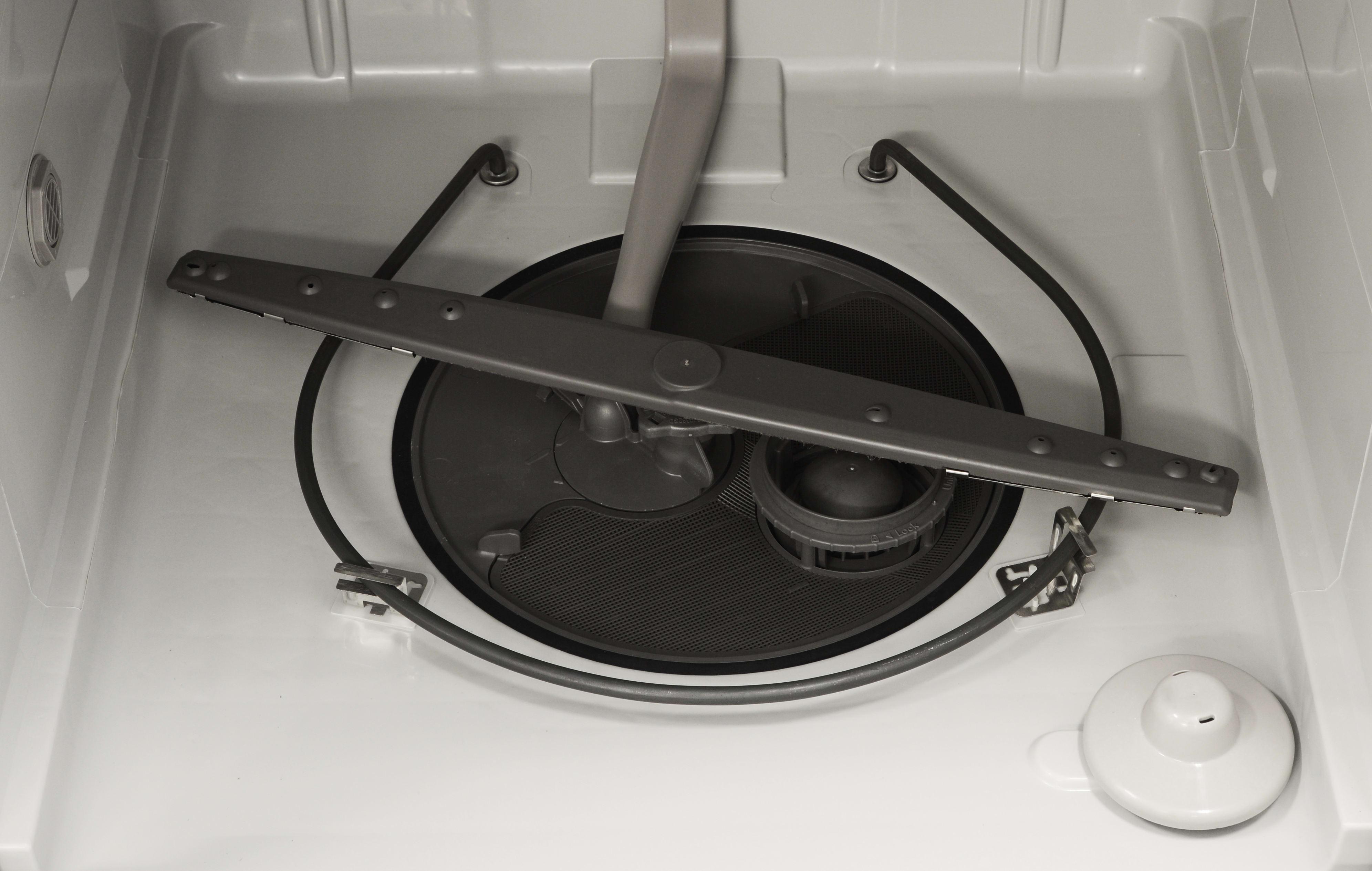 Whirlpool WDF540PADM filter