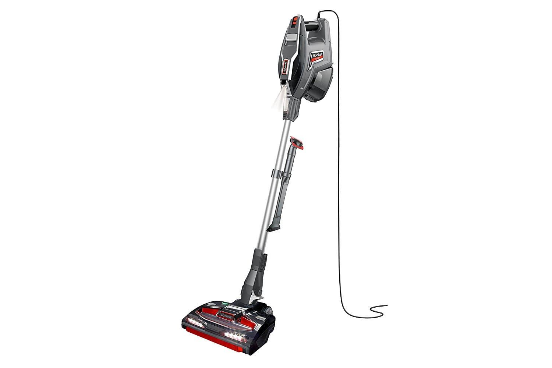 shark rocket complete vacuum cleaner review. Black Bedroom Furniture Sets. Home Design Ideas