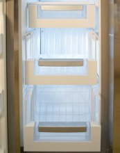 freezer-baskets2.jpg