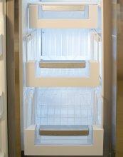 freezer-baskets2.jpg