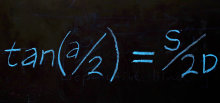 equation_web.jpg