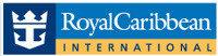 Royal-Caribbean-logo-web-2.jpg