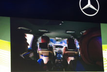 Mercedes-Intelligent-Drive-Backseat.jpg