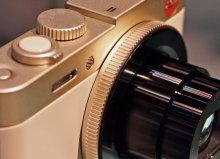 LensRing_cropped.jpg