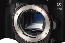 Sony-a77-II-news-mirror.jpg