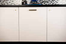 Thermador DWHD640JPR—Cabinetry