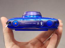 Nikon-S32-Top.jpg