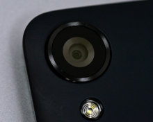 google-nexus-9-review-design-camera.jpg