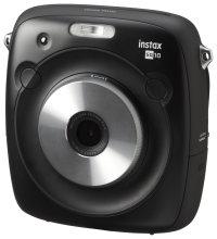 Instax Square camera SQ10