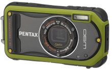 Pentax Optio W90.jpg