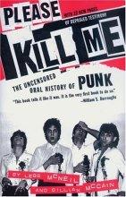 Please Kill Me (Paperback)