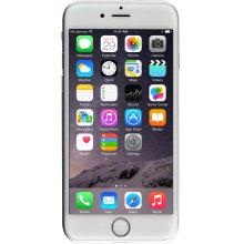 SPI-Apple-iPhone-6-vanity.jpg