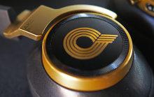 AKG N90Q - Earcup