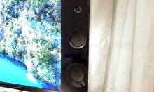 Sony-X900B-Speakers.jpg