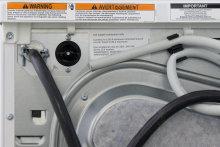 A 240V plug