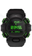 Razer-PC-Lineup-Watch