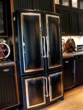steampunk fridge.jpg