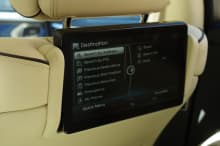 2014 Hyundai Equus Web014.jpg