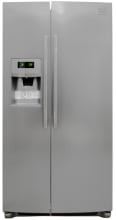 Frigidaire-Professional-FPHS2399PF-front.jpg
