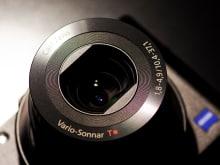 lenscrop1.jpg