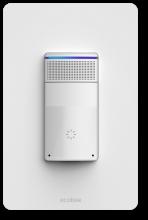 Ecobee Smart Light Switch