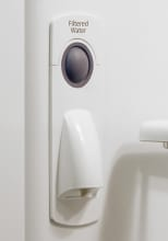 Kenmore 72013 Water Dispenser