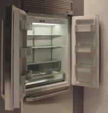 GE-Monogram-Refrigerator-Lit-Shelves-Exterior.jpg