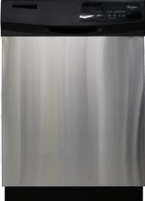 Whirlpool WDF310PAAS—Front