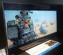 Panasonic-TV-Lineup-DX900