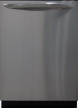 DWI-Frigidaire-FGID2474QS-vanity.jpg