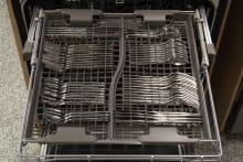 KitchenAid-KDTE204DSS-3rdrack.jpg