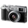 Product Image - Fujifilm  FinePix X100