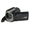 Product Image - Panasonic HDC-HS60