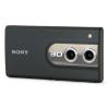 Product Image - Sony Bloggie MHS-FS3